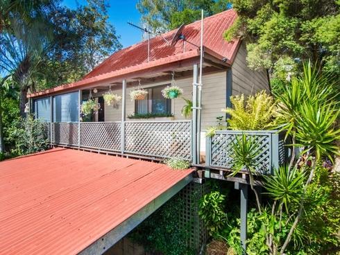 2/35 Hall Drive Murwillumbah, NSW 2484