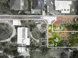 Lot 2  14 Anderson Parade Corinella, VIC 3984