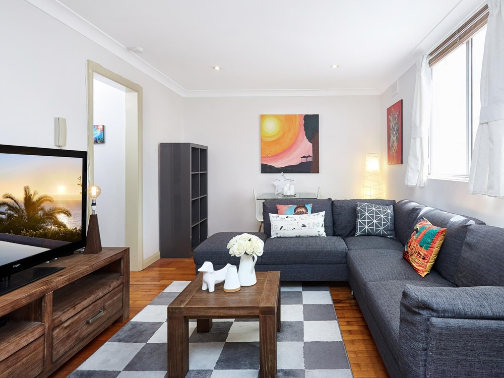 33/628-634 Crown Street Surry Hills, NSW 2010