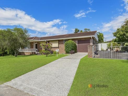 58 Kobada Avenue Buff Point, NSW 2262