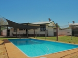 1 Ruby Street Mount Isa, QLD 4825