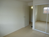 Unit 2/8 Bellevue Street Newcastle West, NSW 2302