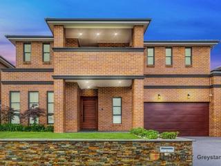 37 Jonathan Street Greystanes , NSW, 2145
