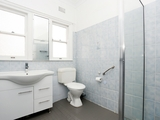 27 Leemon Street Condell Park, NSW 2200