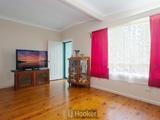 17 Heaton Street Awaba, NSW 2283