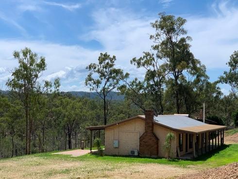23 Kanangra Road Wurdong Heights, QLD 4680