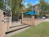 14/31 Bishop Street St Lucia, QLD 4067