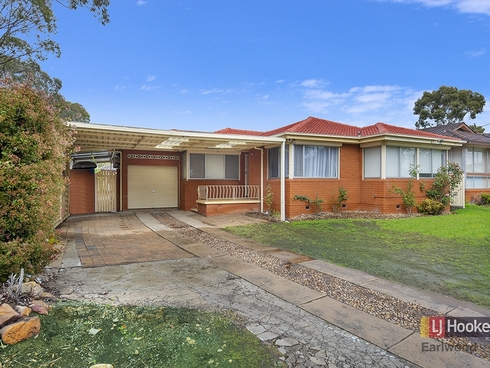 2 Pozieres Avenue Milperra, NSW 2214