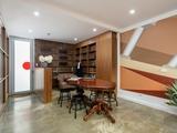 192 Gilbert Street Adelaide, SA 5000