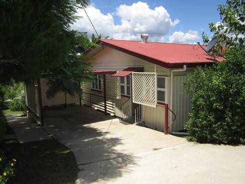 Kilcoy, QLD 4515