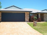 12 Tallow Court Sandstone Point, QLD 4511