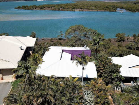104 Crescent Drive Russell Island, QLD 4184