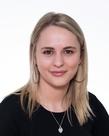 Naomi Monfrooy