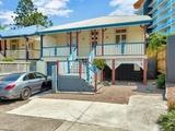 40 Connor Street Kangaroo Point, QLD 4169