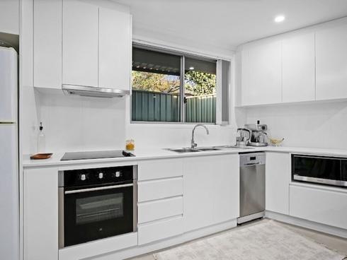 23 Herrick Street Blacktown, NSW 2148