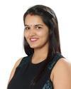 Ankita Rayal