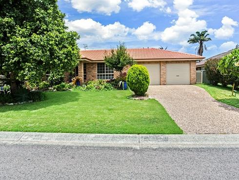 206 Rocky Point Rd Fingal Bay, NSW 2315