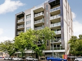 202/83-85 South Terrace Adelaide, SA 5000