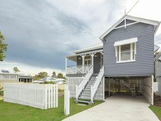 12 Nalder Street Annerley , QLD, 4103