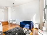P212/22 Colgate Avenue Balmain, NSW 2041