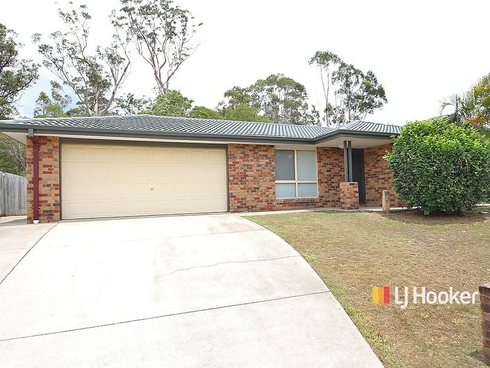 11 Akuna Way Mango Hill, QLD 4509
