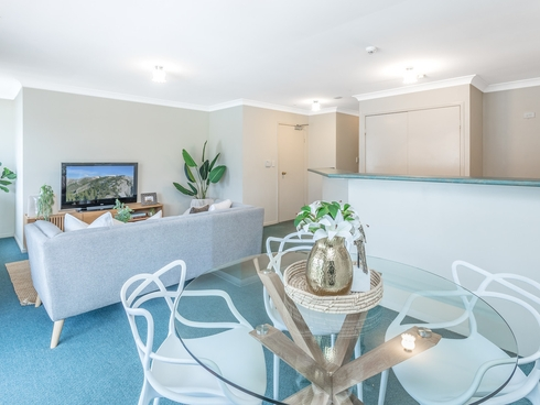 33/43 Carberry Street Grange, QLD 4051