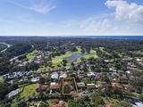 38 Yamble Drive Ocean Shores, NSW 2483