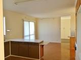 29 Moonya Street Kingaroy, QLD 4610