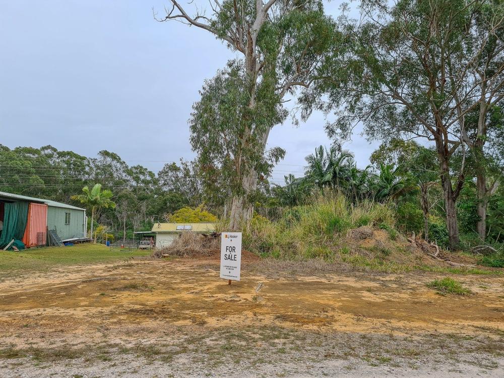 78 Cowderoy Drive Russell Island, QLD 4184