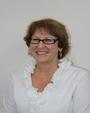 Maureen Finnigan
