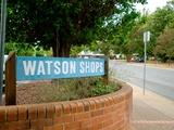 7 Hanson Place Watson, ACT 2602
