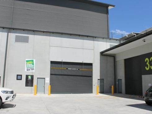 52/40-56 Anzac Street Chullora, NSW 2190