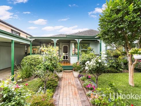 11 Valda Street Blacktown, NSW 2148