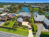 8 Carrara Road Carrara, QLD 4211
