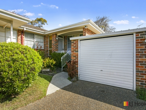 5/33-37 St Georges Road Bexley, NSW 2207