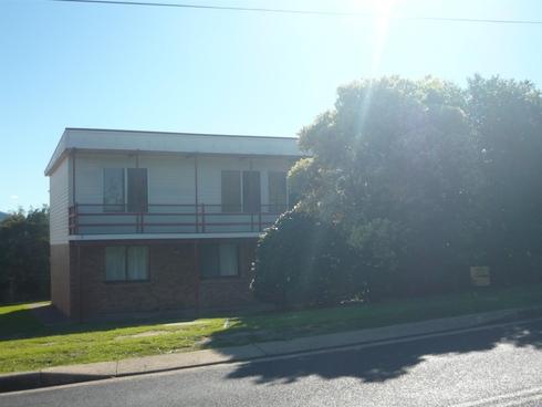 5 Scenic Drive Bermagui, NSW 2546