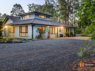 5 Aylen Place Darawank , NSW, 2428