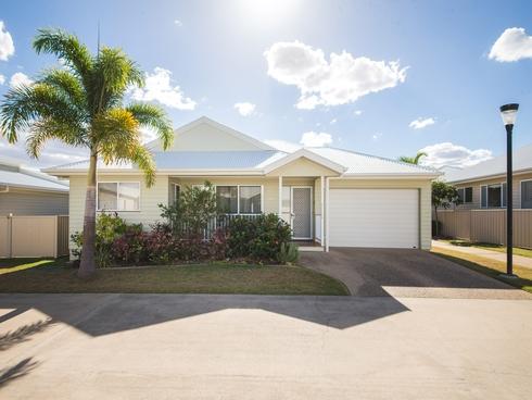 14/19 Schuffenhauer Street Norman Gardens, QLD 4701