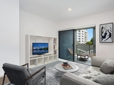 302/11 Andrews Street Southport, QLD 4215