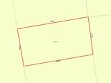27 Pine Street Kalpowar, QLD 4630