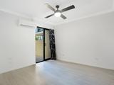 5/3 Tate Street Southport, QLD 4215