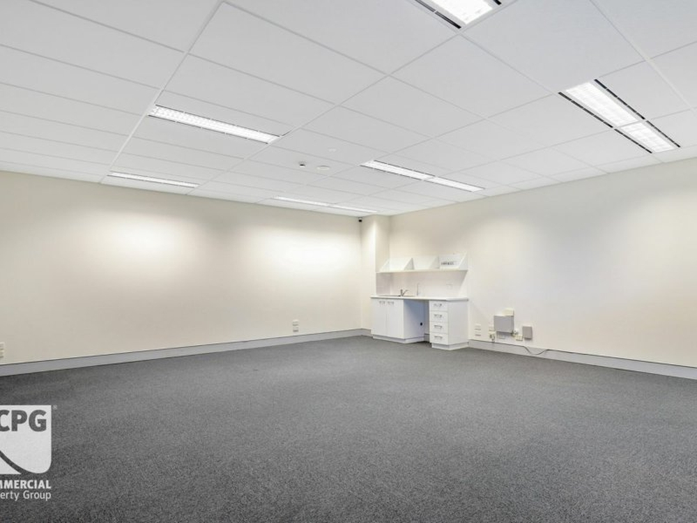 Suite 2.08/247 Coward Street Mascot, NSW 2020