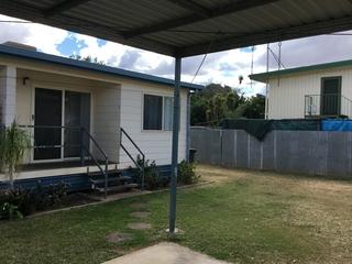 6/175 Camooweal Street Mount Isa , QLD, 4825