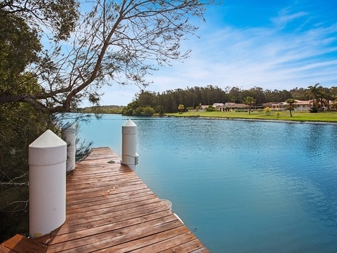 6 Harbour View Place Tuncurry, NSW 2428