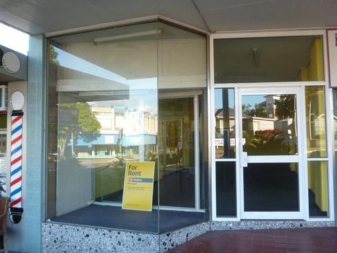 Shop 1/1369 Logan Road Mount Gravatt, QLD 4122