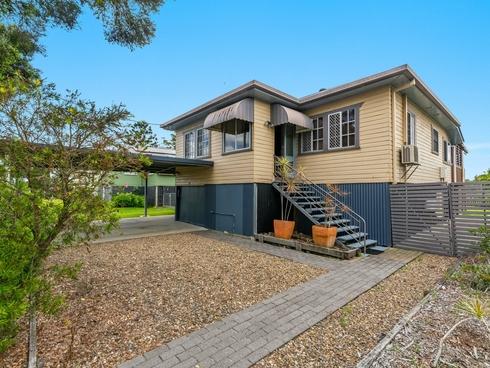 171 Casino Street South Lismore, NSW 2480