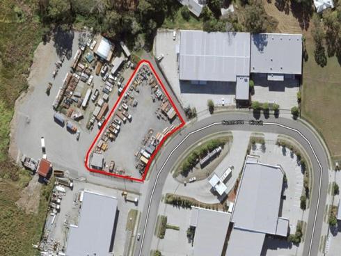 33 Commerce Circuit Yatala, QLD 4207