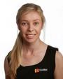 Katie Coomber