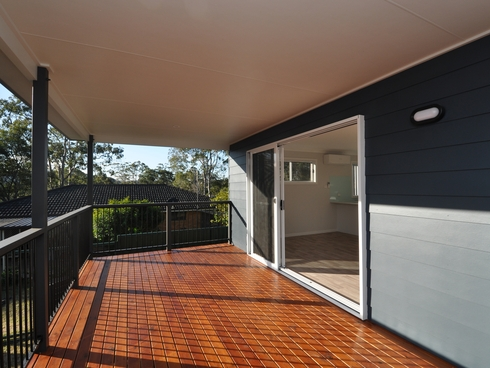 6A Berrys Head Road Wyoming, NSW 2250