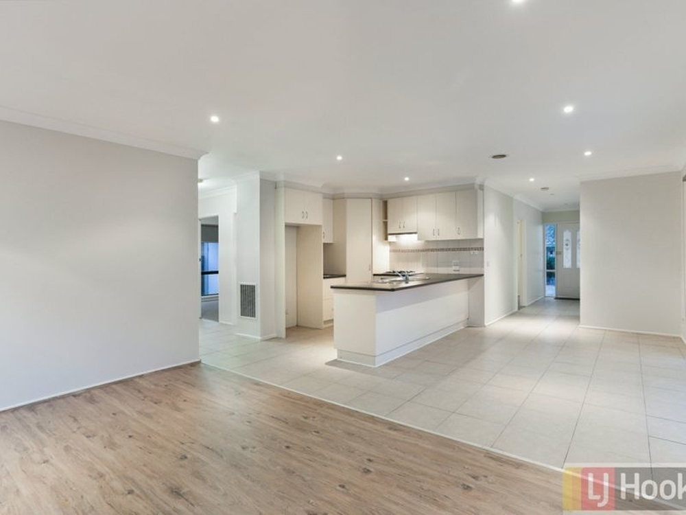 Unit 2/28 Harley Street Knoxfield, VIC 3180